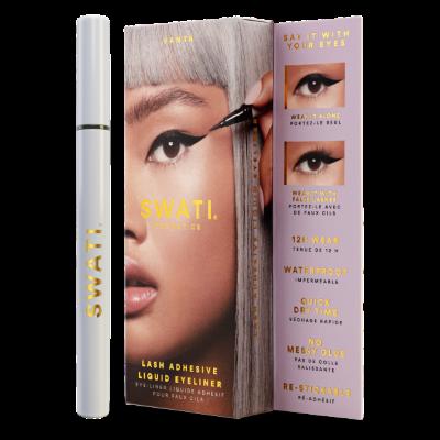 SWATI Vanta Product  Image