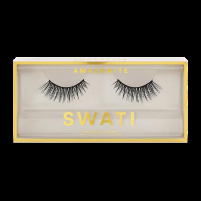 SWATI Amazonite Product  Image