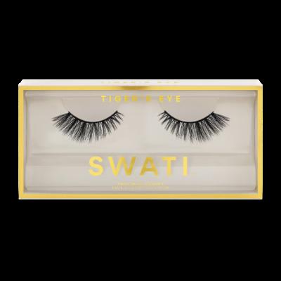 SWATI Tigers eye Product  Image