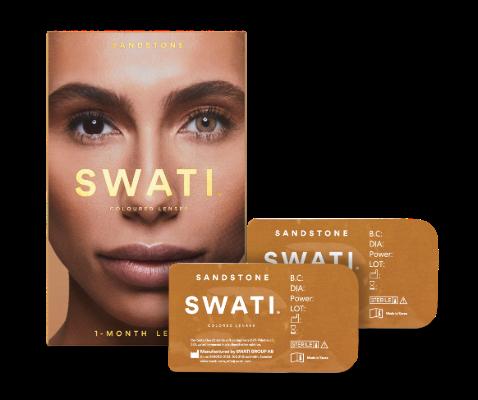 SWATI Sandstone Product  Image